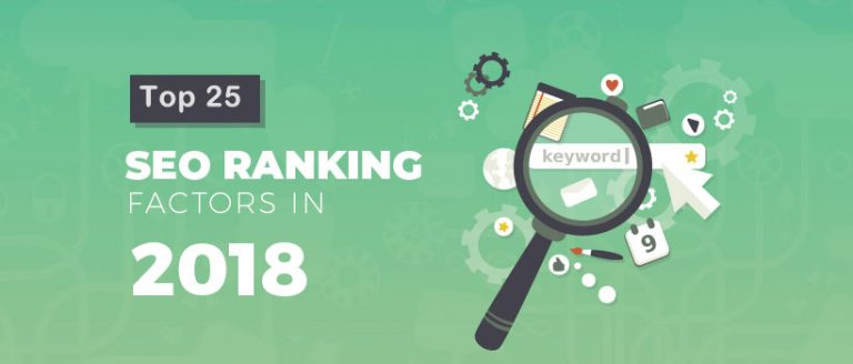 Potential Google Ranking Factors 2020 that You Must Consider