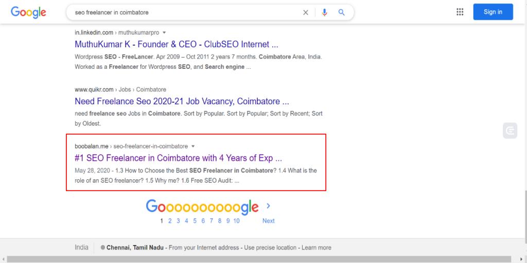 seo_freelancer_in_coimbatore_Google_Search